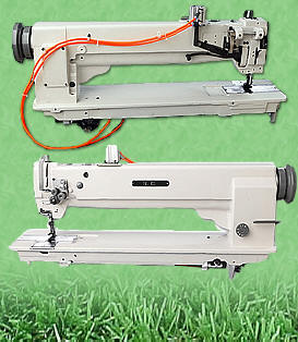 Tips on Buying a Long Arm Quilting Machine