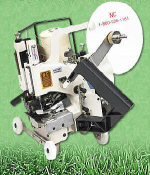 Powered By Articlems From Articletrader Sewing Machine Manuals Best