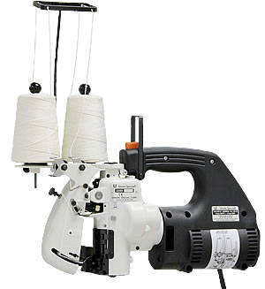 Turf Sewing Machines Synthetic Turf Tools Turf Field
