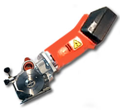 Synthetic Turf Cutting Tools